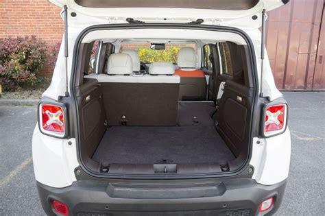 essai comparatif jeep renegade  nissan juke les fortes