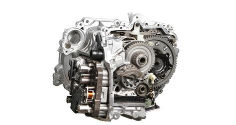 dsg getriebe reparatur dsg getriebe 246 lwechsel notwendig 7 dsg getriebe audi