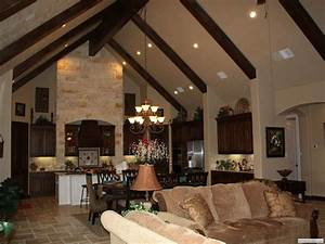 Definition Of Barndominium Floor Plans As Consideration