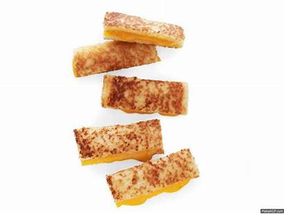 Cheese Grilled Sandwiches Recipes Foodnetwork American Cheeses