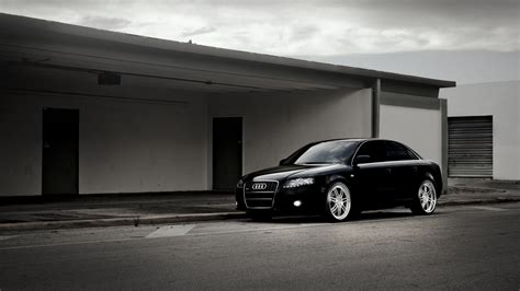 Audi A4 4k Wallpapers by Audi A4 German Cars Automobiles Luxury Sport Wallpaper