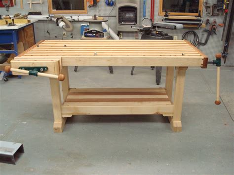 woodwork woodwork benches  sale  plans