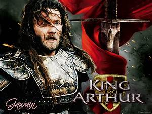 1000+ images about King Arthur (film) on Pinterest | King ...