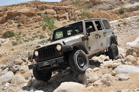jeep j8 for sale military jeep j8 road test