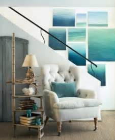 themed living rooms ideas 37 sea and inspired living rooms digsdigs