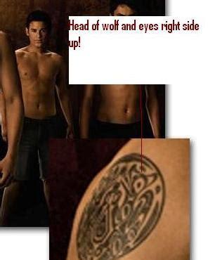Permalink to Moon Tattoo Supply