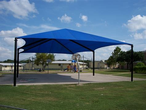 photo gallery of sun shade structures canopy awnings