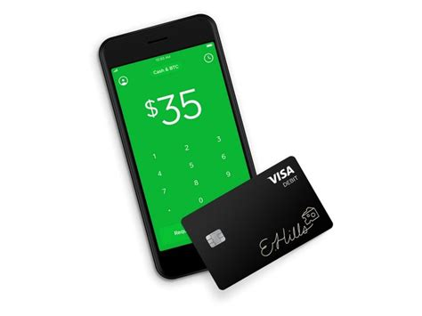 squares cash app doubled  user base