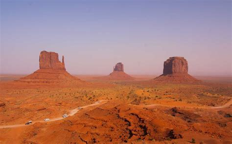 Valley Weather by Monument Valley Weather Forecasts Maps News Yahoo