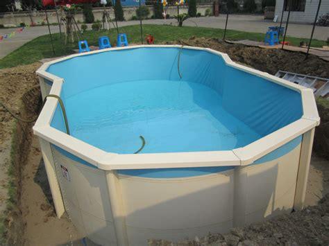plastic swimming pools sale intex pool metal frame metal