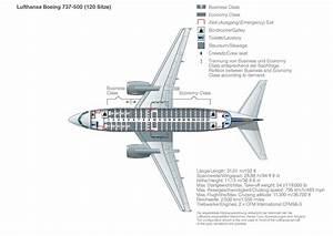 Wiring Diagram Manual Boeing Boeing Wiring Design Wiring Diagram