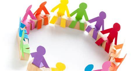 apc si鑒e social cos 39 è il gruppo esperienziale apc spc associazione di psicologia cognitiva