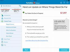 Turbotax home and business 2014 for Turbotax documents