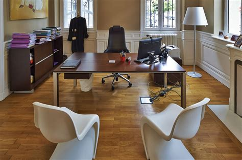 cabinet d avocat 224 bordeaux 33 groupe a40 architectesgroupe a40 architectes
