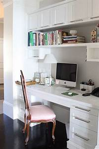 40 Photos of Home Office Nooks to Greatly Inspire You
