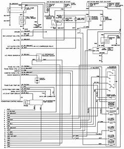 67 Camaro Rs Headlight Wiring Diagram