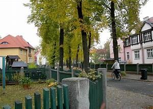 Wohnungen Mit Garten : wohnungen mit gartenteil ~ Orissabook.com Haus und Dekorationen