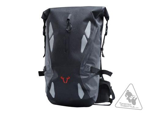 waterproof bag 20l sw motech triton 20l waterproof motorcycle backpack Waterproof Bag 20l