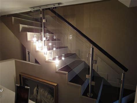 escalier a pas decales leroy merlin le tactile touch inspire verre blanc 60 w w escalier a pas decales leroy merlin bahbe
