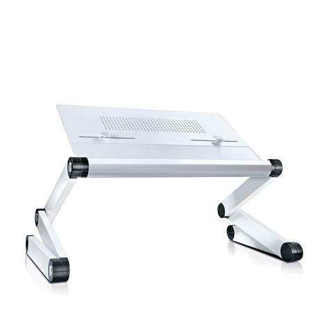 support portable bureau acheter support pour ordinateur portable en ligne pas cher