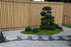 15 inviting small japanese zen garden to motivate you With galet de decoration exterieur
