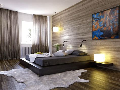 Decorative Bedroom Ideas by Beautiful Decorative Wall Panels Ideas Midcityeast