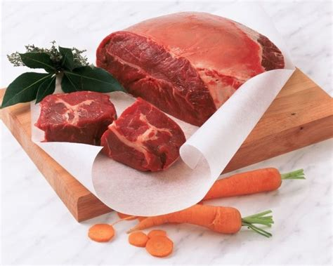 cuisiner du boeuf en morceaux comment cuisiner le paleron de boeuf 28 images comment