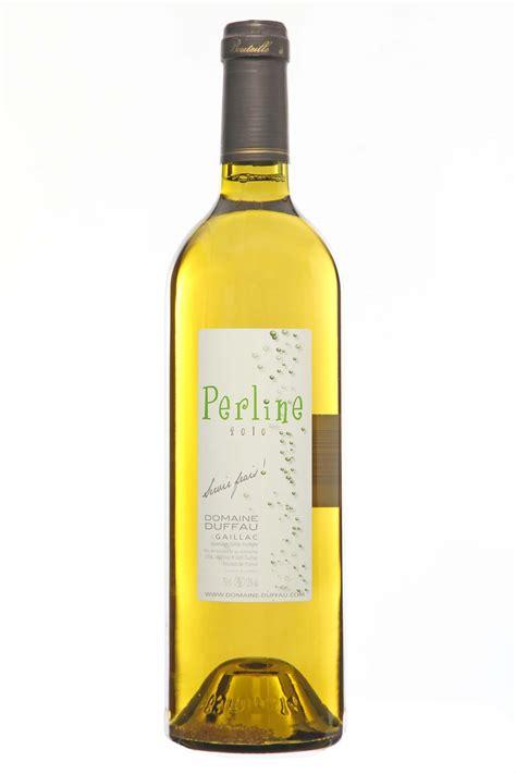 quel vin blanc sec pour cuisiner vin blanc sec arts et voyages