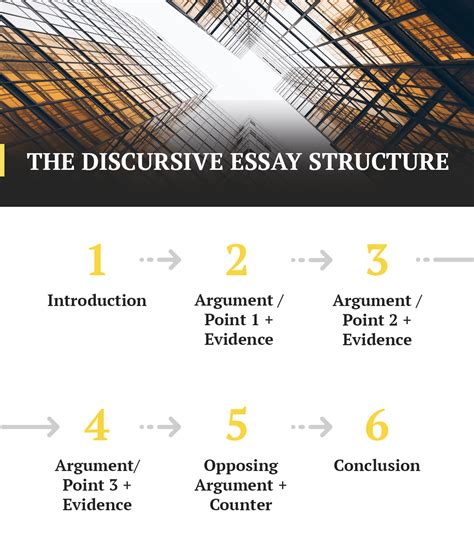Dissertation law school ny times review of books podcast thesis custom css thesis paper on human trafficking thesis feminist literature