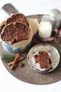 Ballon Mit Mehl Füllen : weihnachtliche post aus meiner k che mit schokoladen gew rzkuchen leise rieselt das mehl ~ Markanthonyermac.com Haus und Dekorationen