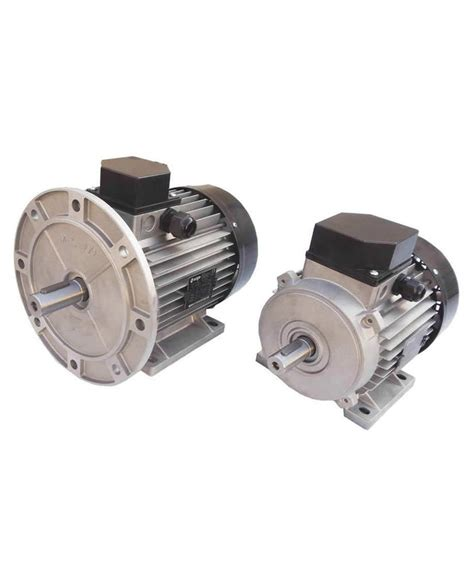 Electric Motor Italy by 132m1400 15hp Soga Three Phase Electric Motor Made In