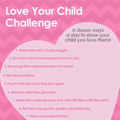 10 Compliments Your Kids Need To Hear Imom