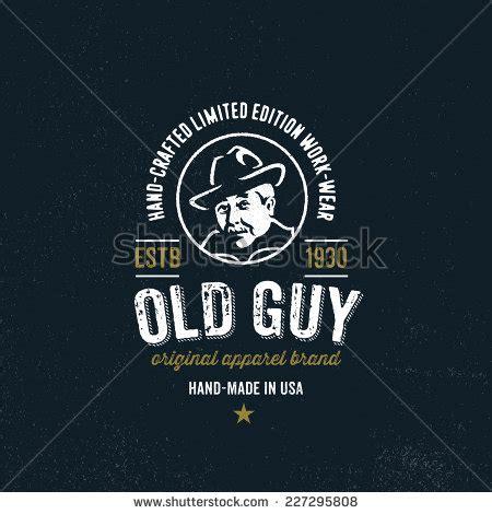 original t shirt apparel graphic design vintage logo for