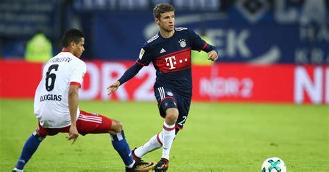 Bayern Munich Star Set to Miss Vital Clashes After ...