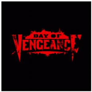 Day of Vengeance Logo Vector (.EPS) Free Download