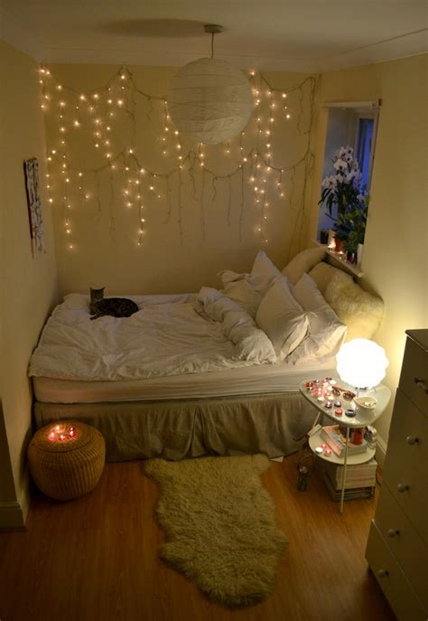 small apartment lighting ideas christmas lights decorations to brighten up your holiday
