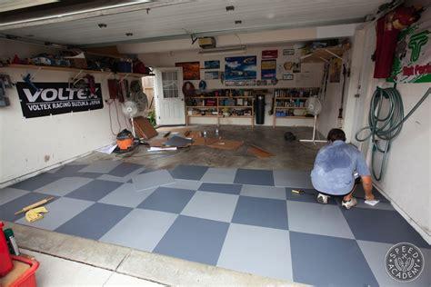 xylene garage floor paint paint garage floor garage floor coating paint photo gallery dark blue epoxy flo category