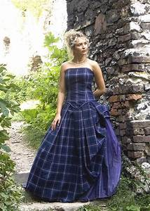 isla tartan plaid wedding dress dreamy dresses With scottish tartan wedding dress