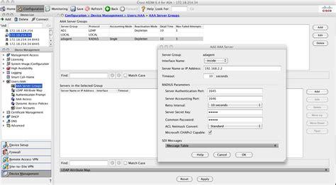 configuration bureau by configuration guide for the cisco 5505