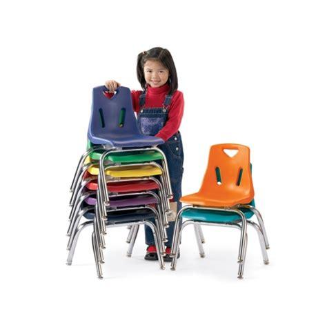 lowest price jonti craft berries plastic chairs w chrome
