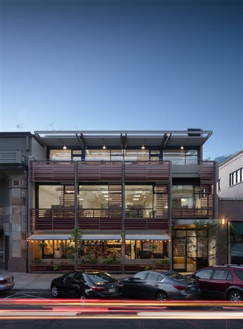 colorado architecture firm arch designs  generation