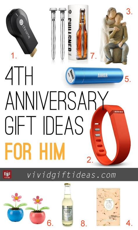 Th Wedding  Ee  Anniversary Ee    Ee  Gift Ee    Ee  Ideas Ee   Gifts For Her And