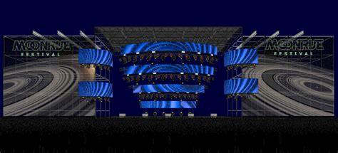 vectorworks spotlight entertainment lighting design software