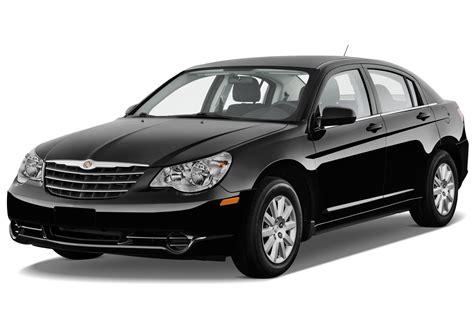 Chrysler Automobile by Truecar Discounts 2010 Chrysler Sebring 2011 Chevrolet