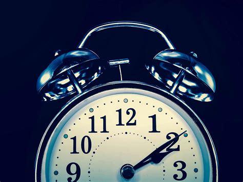 What To Do When Insomnia Strikes