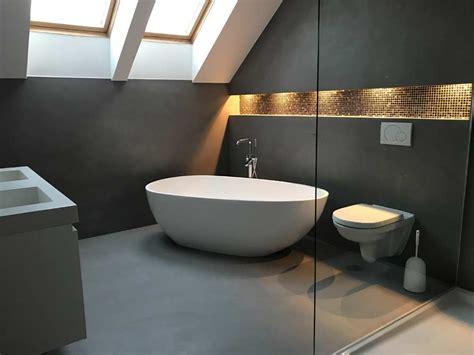 Freistehende Badewanne Die Moderne Badeinrichtungminimalistische Freistehende Badewanne by Freistehende Badewanne Luino Mineralguss Oval Ei
