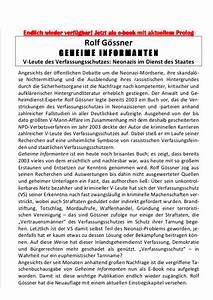 Handschriftlicher lebenslauf muster pictures for Lebenslauf aufsatzform muster polizei