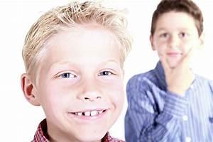 Wachstum Jungen Fördern : der kleine unterschied jungen gezielt f rdern muttis ~ Jslefanu.com Haus und Dekorationen
