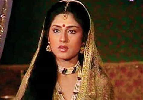 actress kavitha thi www outlookindia woh kaun thi
