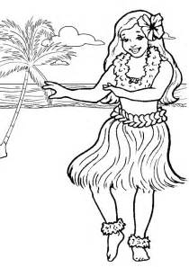 outlinge  hawaiian images